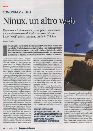 ninux-corriere-calabria-pag1