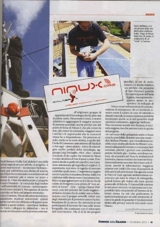 ninux-corriere-calabria-pag2